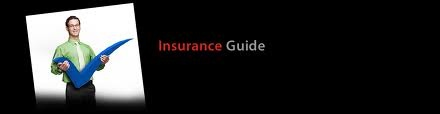 Comarison of all term insurance plans provided by various life insurance companies in India.Compare and buy the best Life Insurance in India. Buy Life Insurance http://www.dialabank.com/life-insurance.cfm   / Call 60011600
