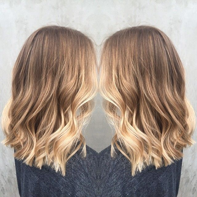 I wish to find affordable hairdresser once who can do that! Hair colour done by TaylorTaylor. Ecaille, balayage, babylights, olaplex.