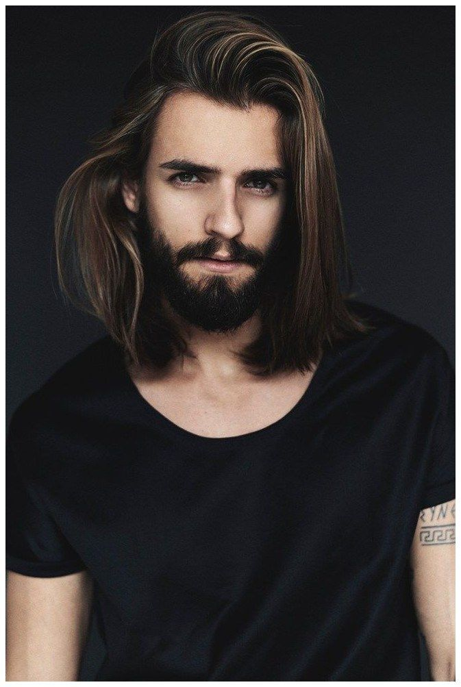 Long Hair Disconnected Undercut Men s   Tuku OKE TrendingHaircutsForMen  Click the image now for more info.
