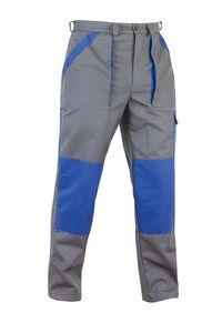 Pracovní pánské kalhoty DYNAMIC
