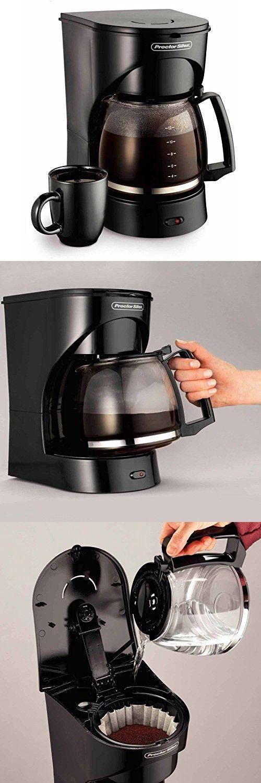 Les 1293 meilleures images du tableau Coffee Machines sur ...