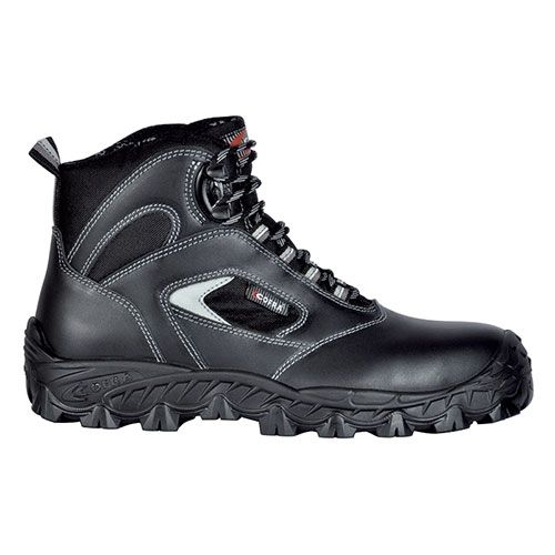 Cofra Wedell Boot
