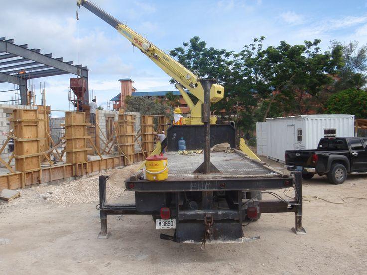 Best concrete pump sales images on pinterest cement