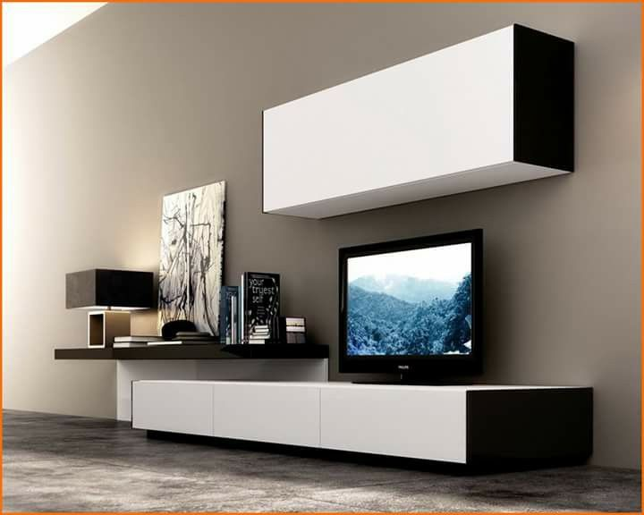 Amazing Thatu0027s The Reason Why Iu0027m Writing This Guide Is To Collect A Couple Of The  Best Choices For Awesome Tv Unit Decor To Assist You Select The One That  Best ...