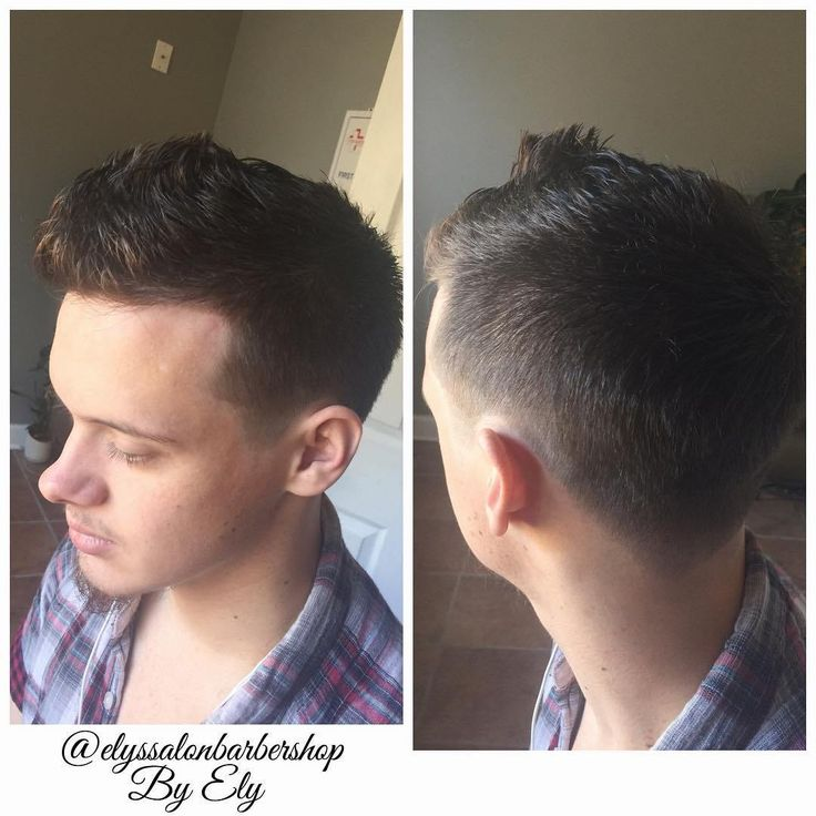 26 best men ivy league haircuts images on pinterest haircuts for ivy league haircut is a fashionable variation of the aggressive hipster or crew cut we say ivy league haircuts is also a harvard clip or princeton urmus Images