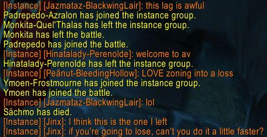 Welcome to Alterac Valley #worldofwarcraft #blizzard #Hearthstone #wow #Warcraft #BlizzardCS #gaming