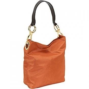Jpk Paris Maxi Bucket Shoulder Bag 34
