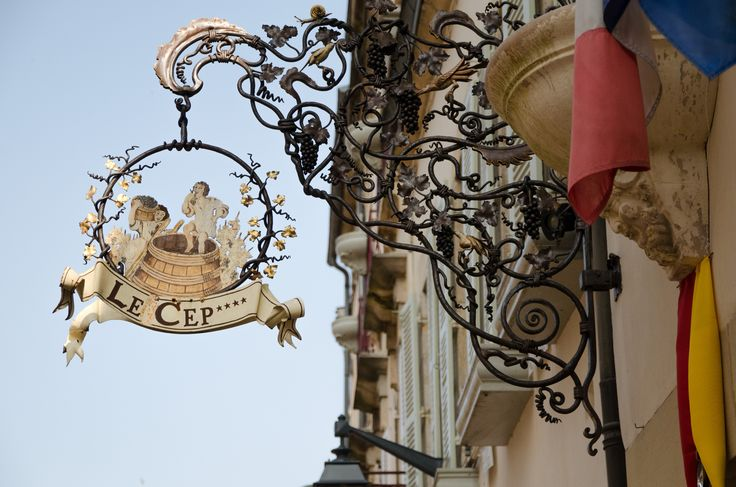 Hôtel Le Cep à Beaune, The Place To Be pour tous les guests ;-) Mais aussi pour tous les touristes amoureux du patrimoine ! #lacotedorjadore, #bourgogne, #cotedortourisme, #IgersBourgogne #mybourgogne, #lecep, #hotel, #luxe, #beaune  #loves_france_