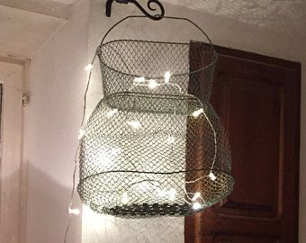 Best 25+ Indoor string lights ideas on Pinterest | Rack of lamp ...