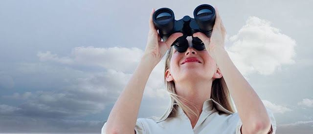 Create Australia | Refund Consulting Program: Your Clear Vision Will Be The Preview Of Your Life...