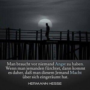 Hermann Hesse ♡