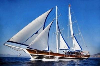 anyone else seen 180 degrees south. I want to catch a ride on one anywhere!Seasandand Fun, Buckets Lists, Beautiful Blue, Nautical Stuff, Sailboats Pics, Sailing Away, Beautiful Boats, Yachts, The Sea