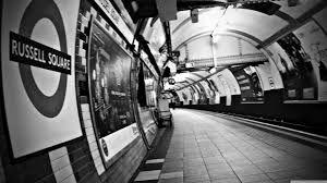 london wallpaper - Google Search