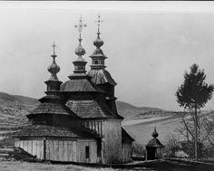 Výsledok vyhľadávania obrázkov pre dopyt stare fotografie slovanstvo