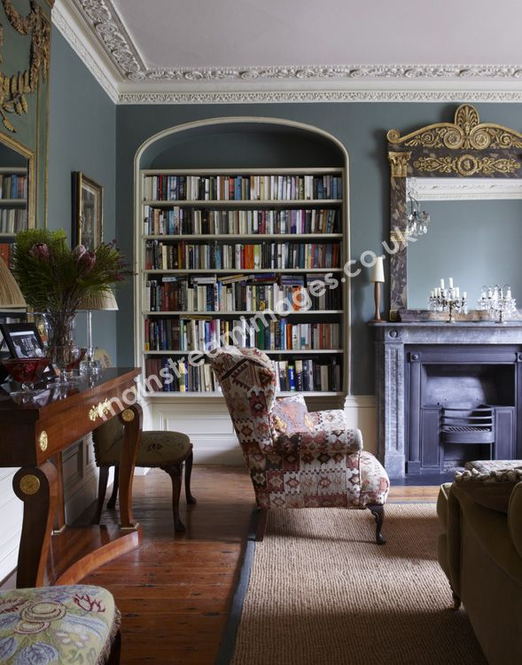 Georgian Drawing Room: 28 Best Images About Georgian Fireplaces On Pinterest