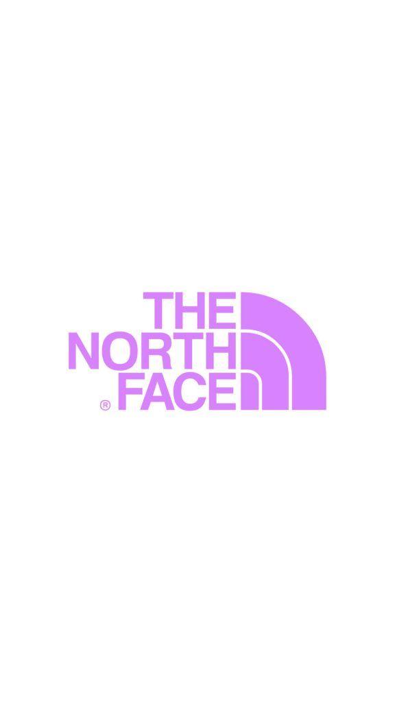ザ・ノース・フェイス/THE NORTH FACE11iPhone壁紙 iPhone 5/5S 6/6S PLUS SE Wallpaper Background