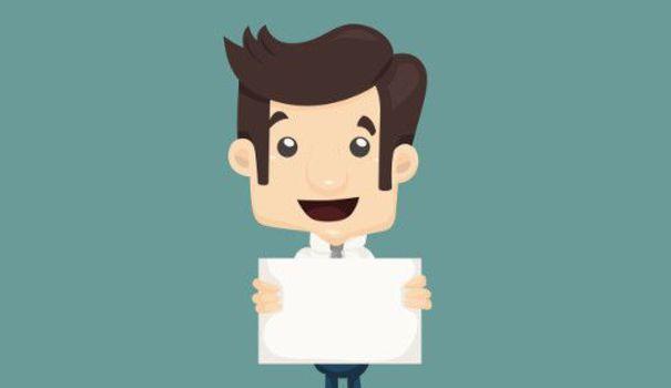 """Le """"je / vous / nous"""" est une méthode qui a fait ses preuves en matière de lettre de motivation. Avec Le Guide de la lettre de motivation, publié aux éditions L'Express, comprenez pourquoi et comment optimiser cette présentation en trois temps, qui vous donne toutes les chances de convaincre le recruteur."""