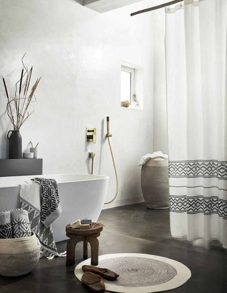 Die besten 25+ H und m Ideen auf Pinterest H und r, Jar-speicher - badezimmer abluft