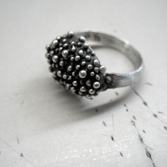 Best 25 Sterling silver cleaner ideas on Pinterest