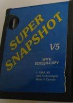 Super Snapshot