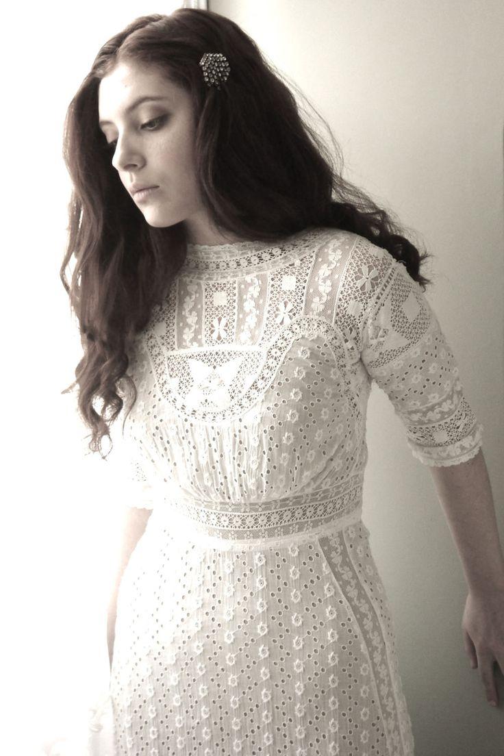 17 best temple dress images on Pinterest   Temple dress, Modest ...