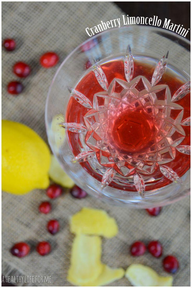 Best 25+ Limoncello martini ideas on Pinterest | Limoncello drinks ...