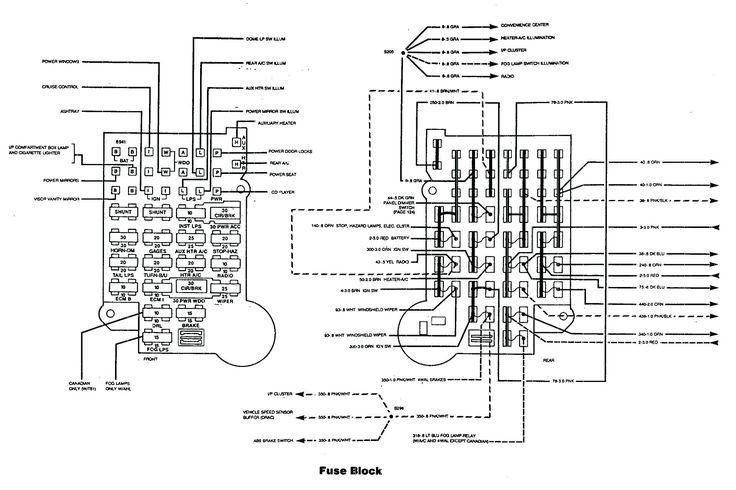2000 Mitsubishi Eclipse Engine Diagram in 2021