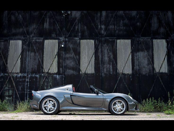 10 Best Lotus Images On Pinterest Lotus Exige Lotus Car And Autos