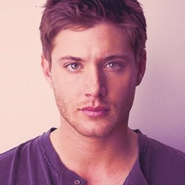 Hells Yeah Winchesters: 1000+ Images About Jensen Ackles && Supernatural Things