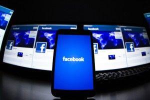 Αρκετές δημοσιεύσεις από «έγκυρες» ιστοσελίδες ανάφεραν και προειδοποιούσαν για ένα νέο ιό που κάνει θραύση στο Facebook . Το θέμα σύμφωνα με τις έγκυρες ιστοσελίδες , προστάτιδες του Ελληνικού διαδικτυακού κοινού ήταν τόσο πολύ σοβαρό που είχε κηρυχτεί Παγκόσμιος συναγερμός . Οι τίτλοι ανακοίνωσης του ιού ήταν αρκετά πιασάρικοι για να συλλέγουν κλικς και η είδηση ήταν αλλαγμένη και φυσικά κομμένη και ραμμένη στα μέτρα τους