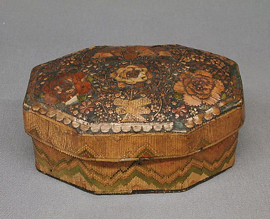 107 best 18th century snuff patch boxes images on for Mirror 18 patch