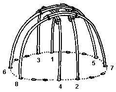 Index moreover Fp subarctic2 likewise Primitive Shelter besides Ocltrev in addition  on lean to shelter in the woods