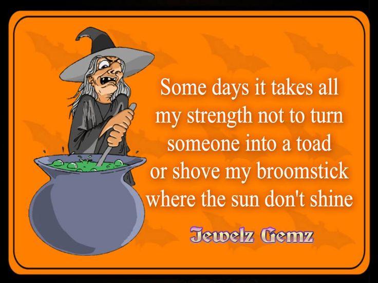 httpswwwfacebookcomjewelsmystiquephotosa halloween humorjokes - Halloween Humor Jokes