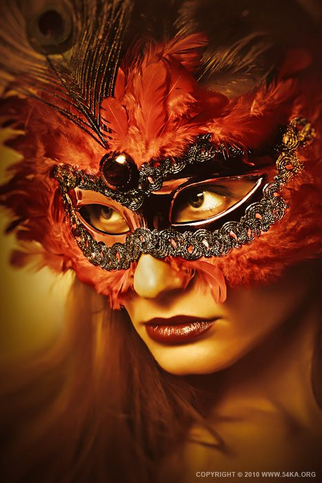 mask, face, fashion, party, lips, model, female, venetian, venice, sexy, woman, young, delicate, light, natural, soft, style, girl, glamor, glamour, grim, hair, hairstyle, heaven, lady