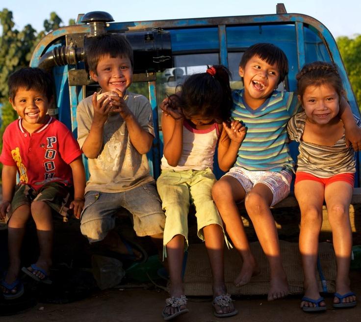 unicef happy children wwwimgkidcom the image kid has it