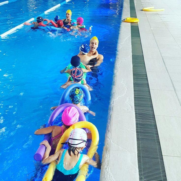 www.aquaswim.ro  SPORTUL este cel mai bun medicament pentru copii !  energie #sanatate #sport #inot #AquaSwim #scoaladenatatie #inotpentrucopii #aquakids #swimBucharestAquaSwim #swimminglessonsBucharestAquaswim #SwimmingTeacharsBucharest #swimteam #swimmingbabyschoolaquaswim #vitalitywellnessclub #wellness #spa  #personaltrainerinot