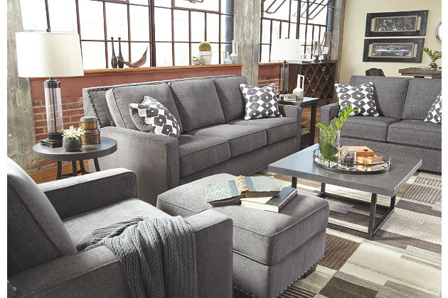 best 25 grey sofa set ideas on pinterest living room