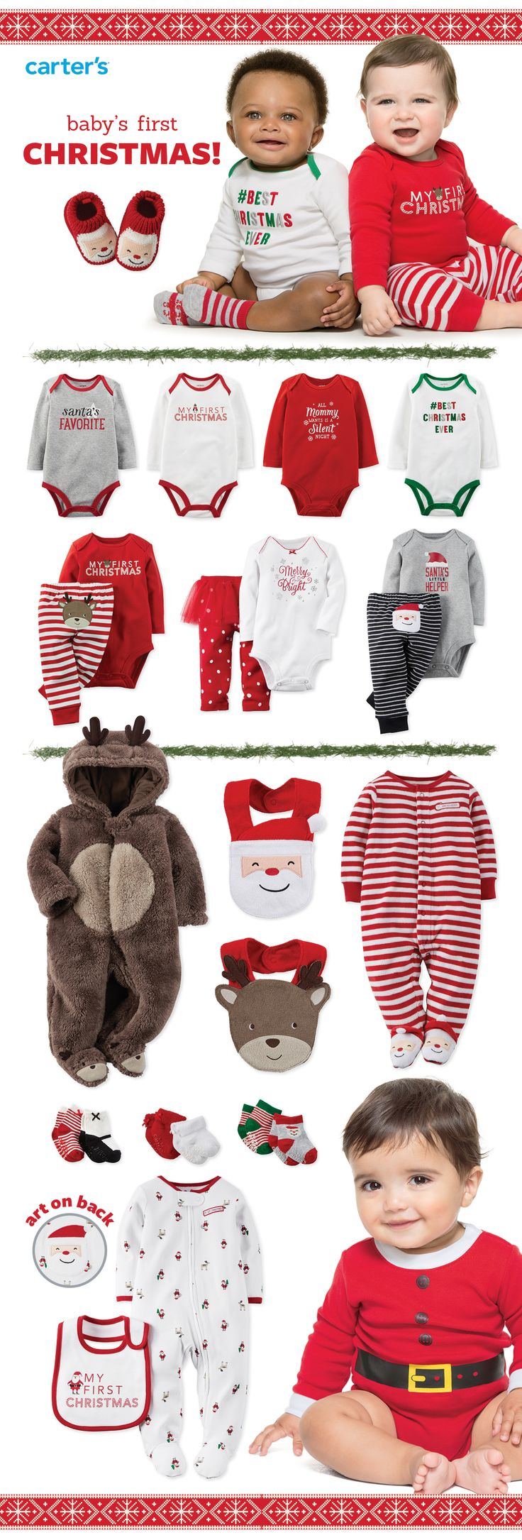 nobis coat sale Your one stop shop for baby  s first Christmas  Holiday bodysuits  Santa suits  sleep  amp  play  sets  amp  little extras  We  ve got you covered head to toe