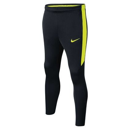 Nike Boy's Dry Squad Football Pants from granny $75