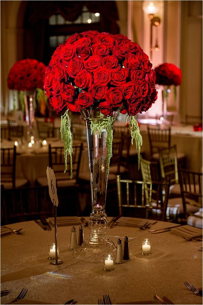 Best red wedding images on pinterest