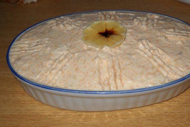 Retete Culinare - Salata de icre cu ceapa