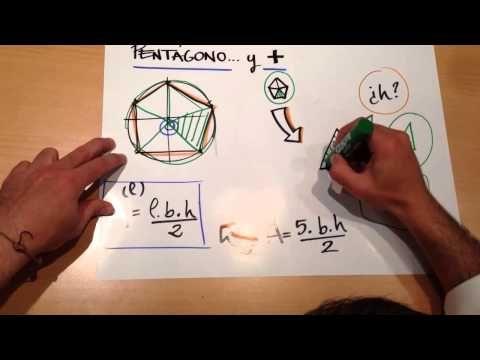 Preparación de una clase Flipped Classroom tipo slidepaper