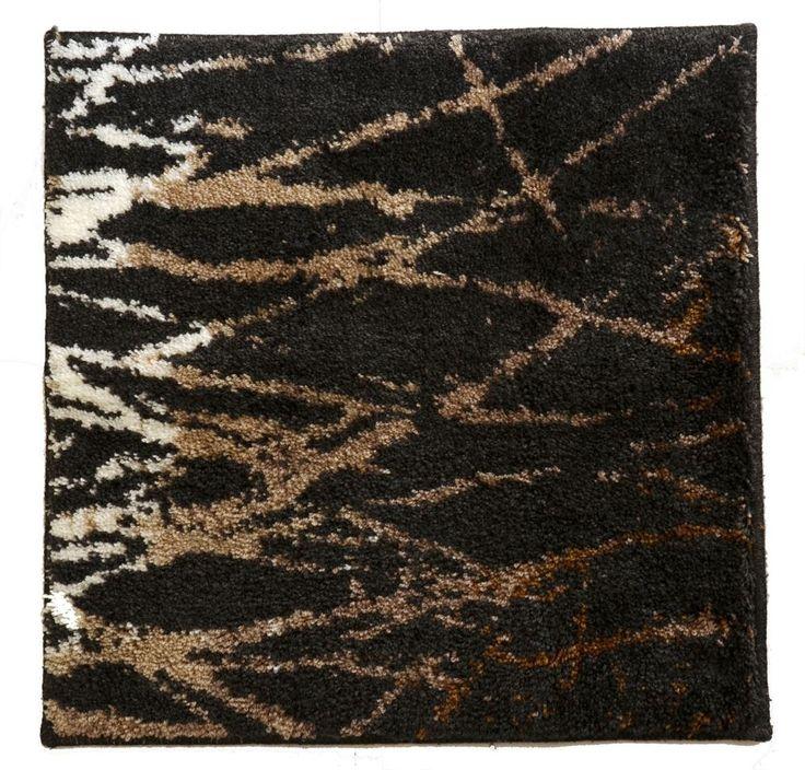 die besten 25 badezimmer vorleger ideen auf pinterest badvorleger bommel teppich und stoff. Black Bedroom Furniture Sets. Home Design Ideas