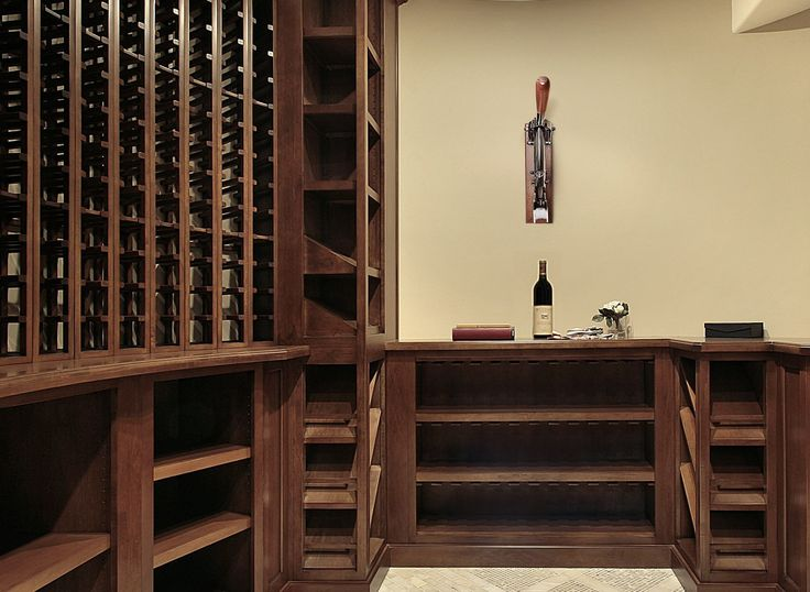 TRADITIONAL WALL MOUNTED CORKSCREWS.