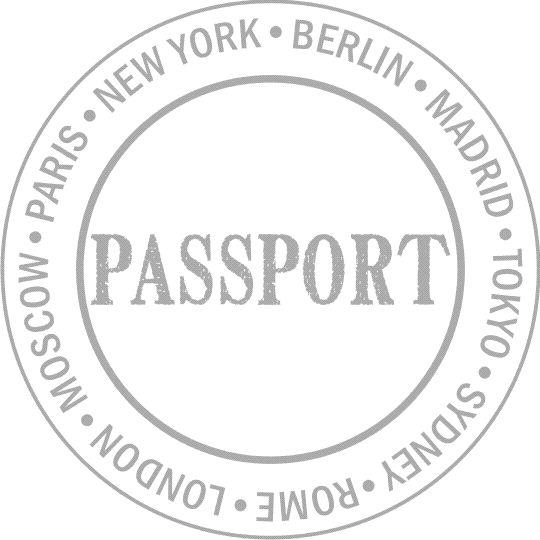 надпись паспорт для скрапбукинга - Поиск в Google