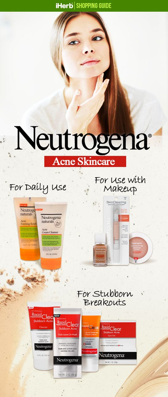 iHerb Inc You saved to Shopping Guide Follow the link in the graphic to get a 10% discount off Neutrogena Skin Care Products by using Promo Code, JJFACIAL10.