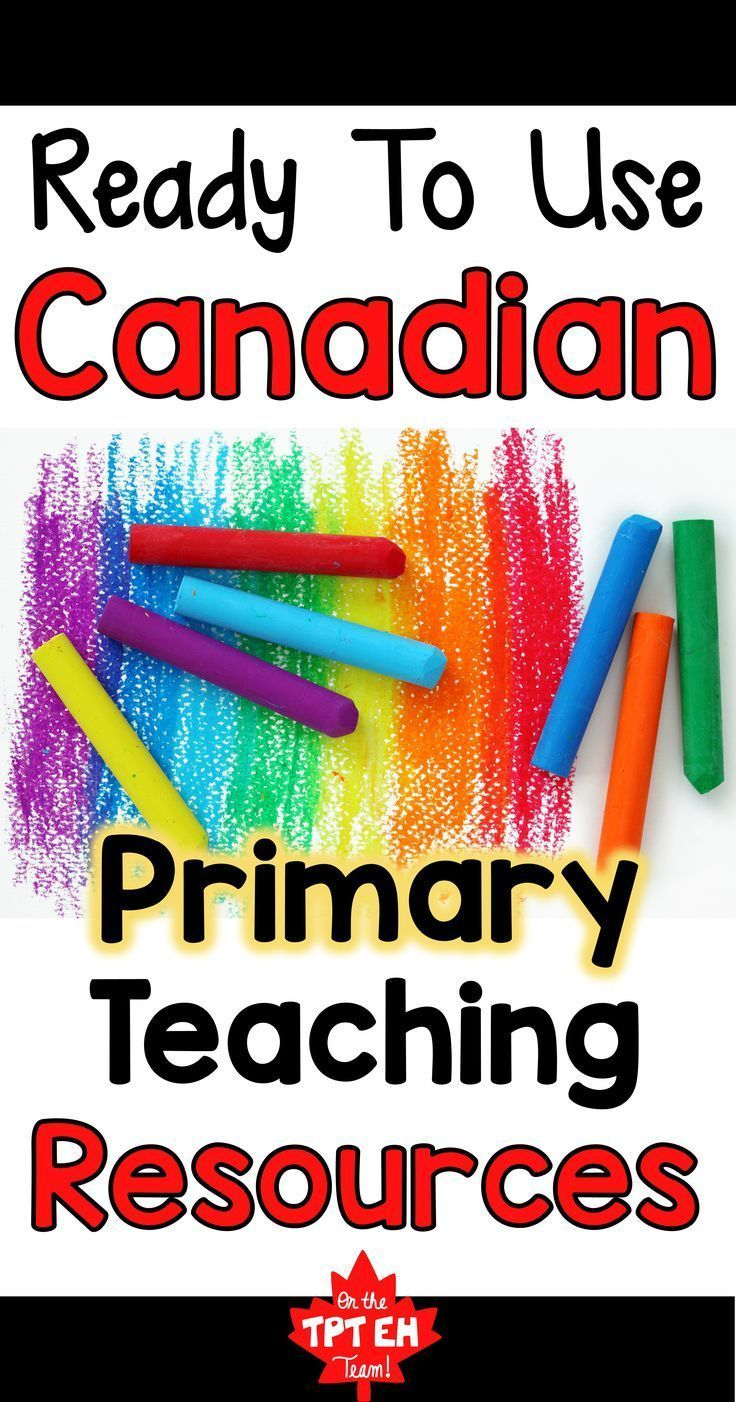 Check out this HUGE list of teaching resources created by Canadian teachers. (scheduled via http://www.tailwindapp.com?utm_source=pinterest&utm_medium=twpin&utm_content=post145443829&utm_campaign=scheduler_attribution)