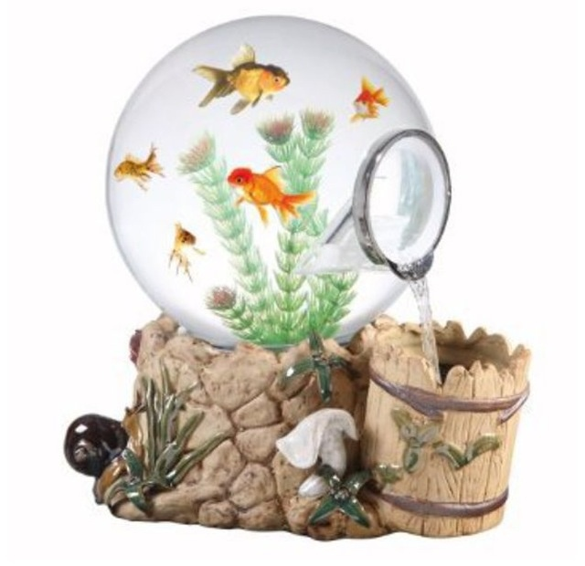 190 best images about unusual aquariums on pinterest for Betta fish tank decorations