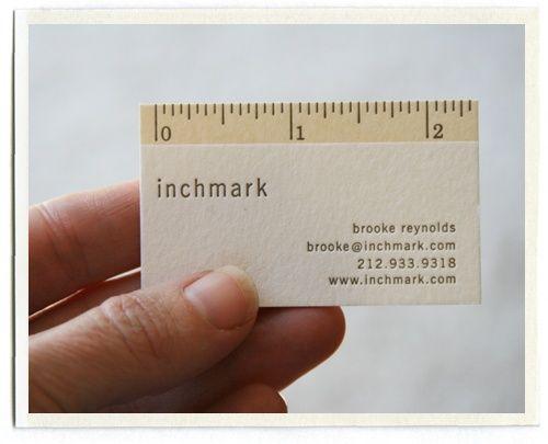 ¿Qué te parece esta #tarjeta de brooke? ¡Envíanos tus #ideas, #anuncios…