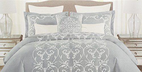 243 Best Cute Bedding Images On Pinterest Comforter